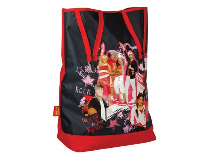 Sun Ce High School Musical 3657 Vak přes rameno