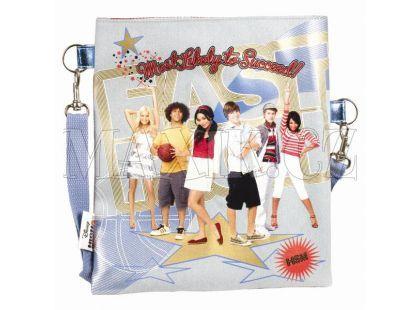 Sun Ce High School Musical 5735 Kabelka