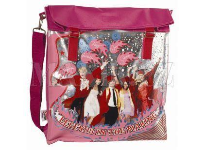 Sun Ce High School Musical 9139 Taška přes rameno