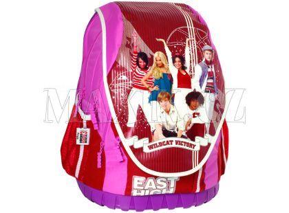 Sun Ce High School Musical Anatomický batoh