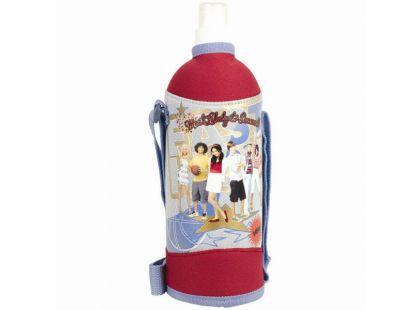 Sun Ce High School Musical Lahev na pití v obalu