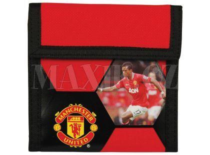 Sun Ce Manchester United 2750 Peněženka