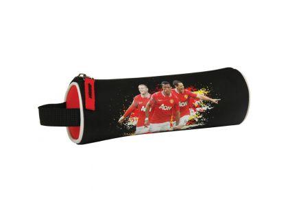 Sun Ce Manchester United 4594 Kulatý penál