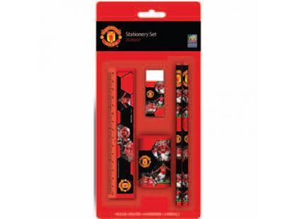 Sun Ce Manchester United Set na kreslení