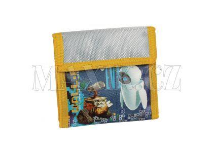 Sun Ce Wall - E Peněženka