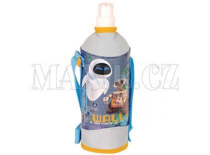 Sun Ce WALL E Lahev na pití v obalu