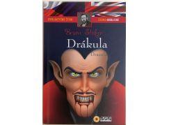 Sun Dvojjazyčné čtení Česko-Anglické Drákula