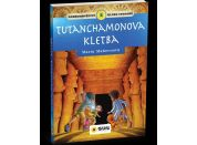 Sun Klub stopařů Tutanchamonova kletba