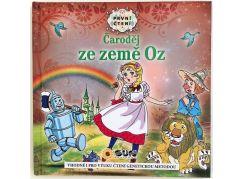 Sun První čtení Čaroděj ze Země Oz
