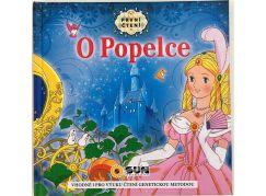 Sun První čtení o Popelce