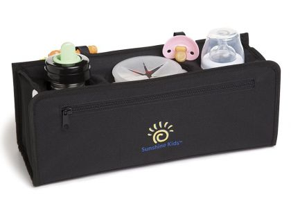 Sunshine Kids Organizér Buggy Tray