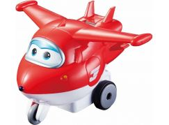 Super Wings Vroom and Zoom! Jett