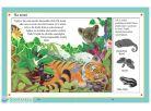 Svojtka Zvířátka ze Zoo 3