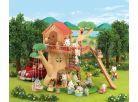 Sylvanian Families Dům na stromě 5