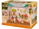 Sylvanian Families Obchod s hračkami 5