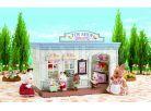 Sylvanian Families Obchod s hračkami 4