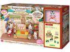 Sylvanian Families Supermarket 2