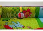 Taf Toys Hrací deka 4 roční období 5