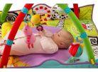 Taf Toys Hrací deka s hrazdou pro novorozence 3