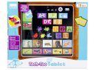Tech Too Dětský tablet CZ/SK/AJ 2