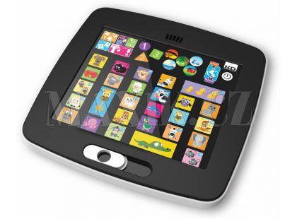 Tech Too Dětský tablet Zvířátka