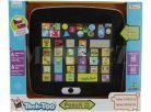 Tech Too Dětský tablet Zvířátka 2
