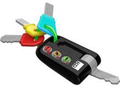 Tech Too Klíče od auta Kooky