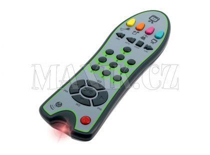Tech Too Ovladač Zip Zap TV