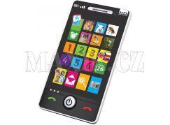 Tech Too Smartphone CZ-SK-AJ