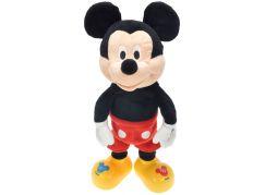 Teddies Disney Mickey Mouse Mluvící a zpívající