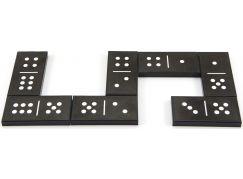 Teddies Domino Classic 28 ks