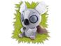 Teddies Interaktivní koala Kao Kao 5