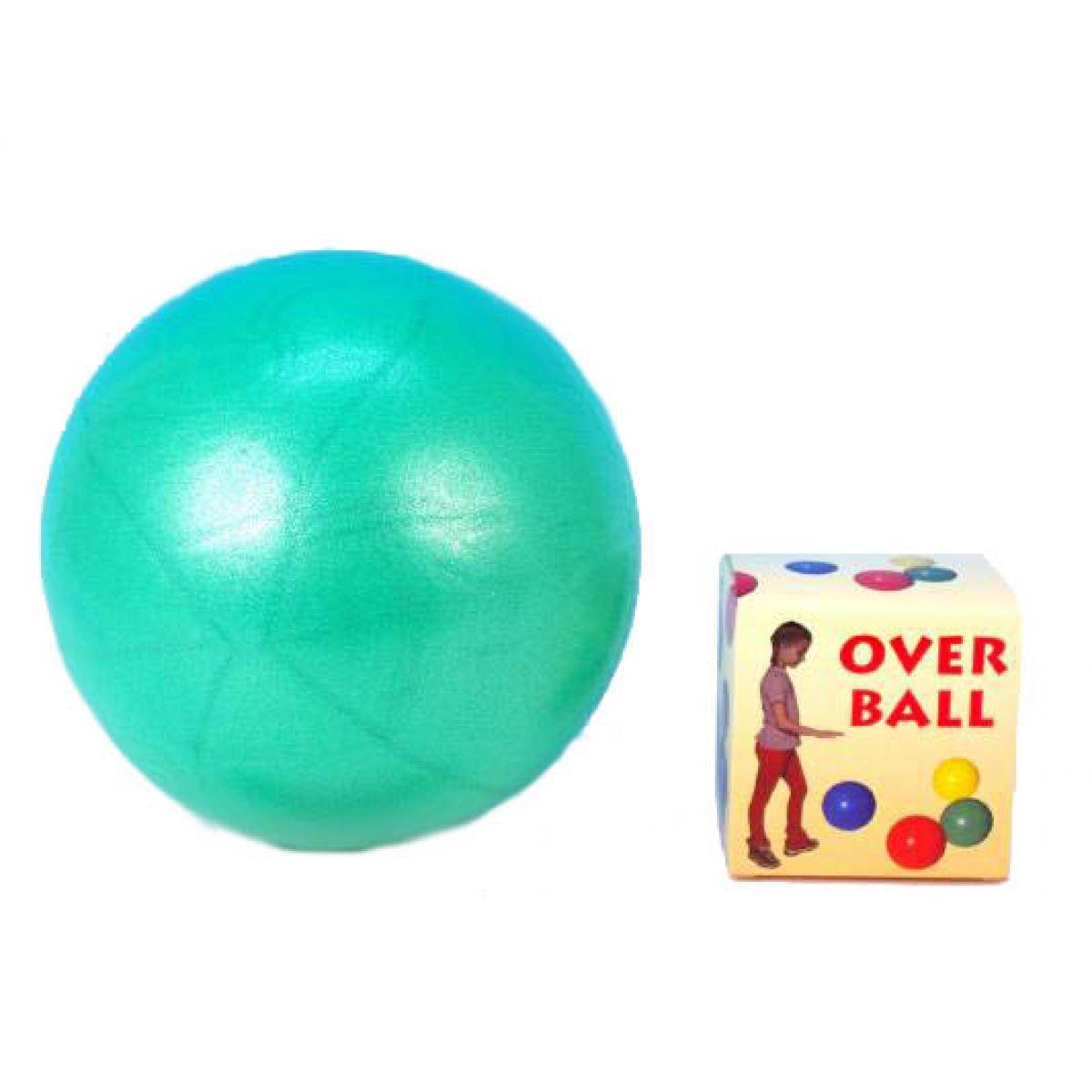Teddies Overball 26cm