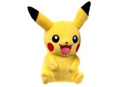 Teddies Pikachu plyšový 22 cm