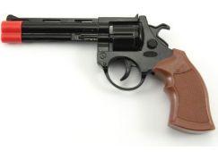 Teddies Pistole Kapslovka 8 ran