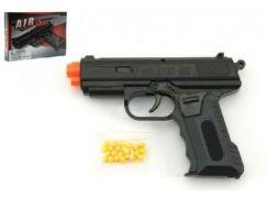 Teddies Pistole se zásobníkem na kuličky