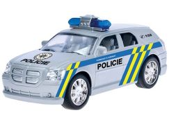 Teddies R/C Auto policie