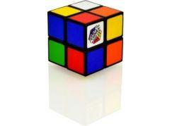 Teddies Rubikova kostka 4,5 x 4,5 cm