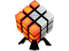 Teddies Rubikova kostka 6 her