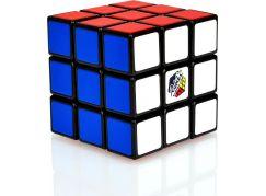 Teddies Rubikova kostka 6 x 6 cm