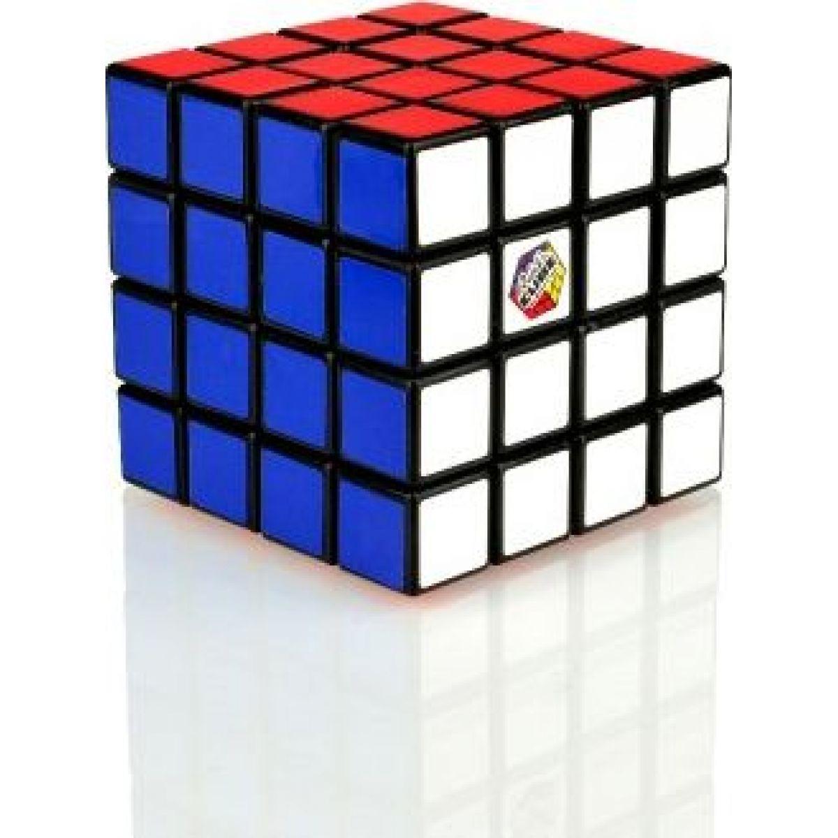 Teddies Rubikova kostka 6,5 x 6,5 cm