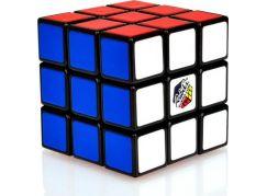 Rubiks Rubikova kostka Originál