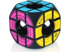 Teddies Rubikova kostka Void 6 x 6 cm