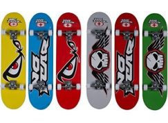 Teddies Skateboard 43 cm