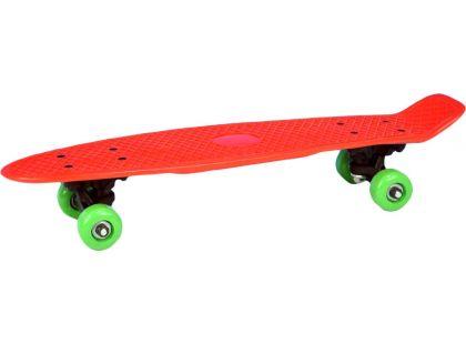 Teddies Skateboard 55cm