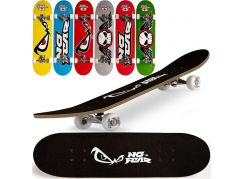 Teddies Skateboard 78 cm