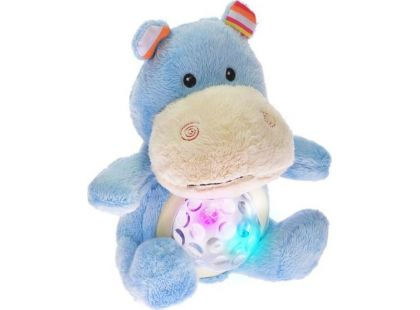 Teddies Starlight pets - Hroch