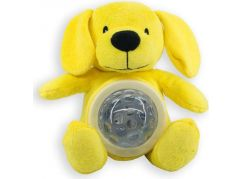 Teddies Starlight pets - Pejsek