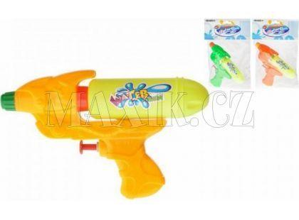 Teddies Vodní pistole 16cm