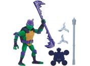 Teenage Mutant Ninja Turtles figurka 10 cm Donatello